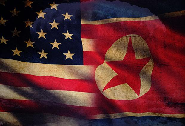 北韓太囂張  美國「最嚴厲制裁」伺候