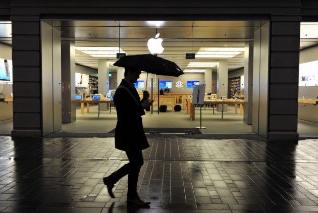 蘋果揭露新iPhone倒數,6大觀看重點