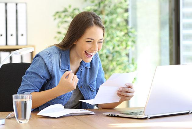 天下財經週報:一例一休效應 加班費暴增8% 你有領到嗎?
