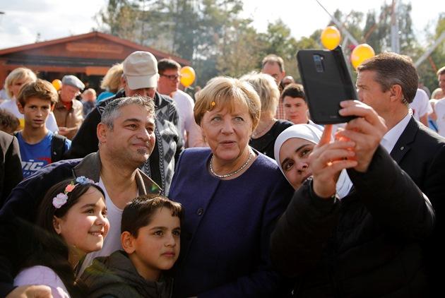 不甩川普就會好?歐洲仍藏著3顆政治未爆彈
