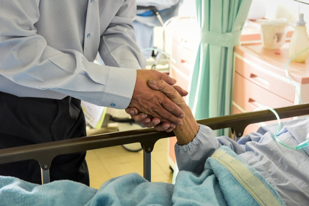 屏東縣吸引醫學中心級醫院進駐,打造公教宿舍讓老師長居久留