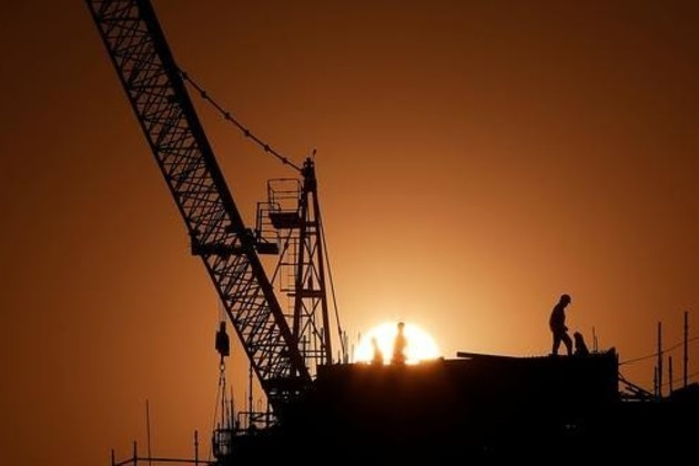 8 Things You Need to Know about India's Economy
