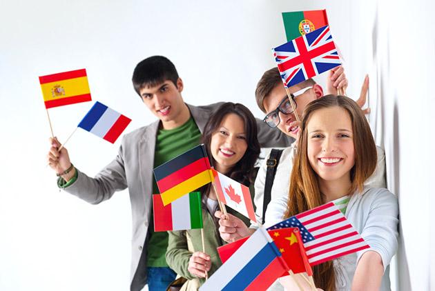 英語好=國際化?打破台灣的英語教育迷思