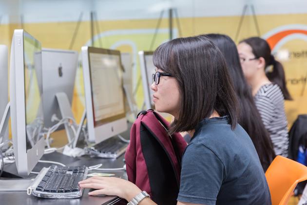 玄奘大學推動雙跨學習,培養優秀國際人才