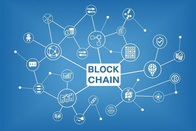 Cracking the Code of Blockchain