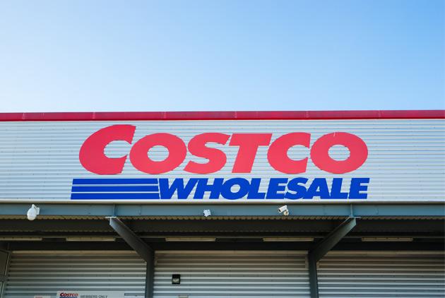 Costco進軍法國 法國人會吃「便宜大碗」那一套嗎?