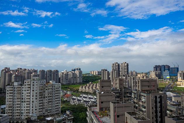 洪蘭:批鬥過去恩怨無助於台灣未來