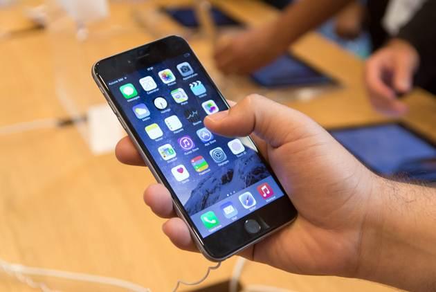 電池老舊iPhone就降速?蘋果認了