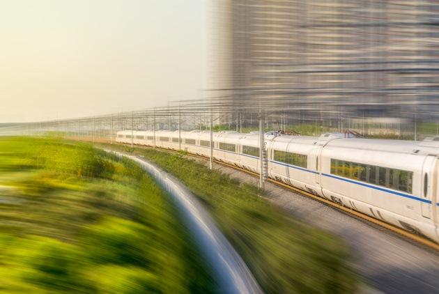 【理解東南亞】從茶馬古道到火車快飛 北東協一日生活圈來了