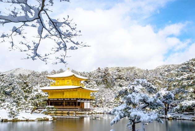 日本旅遊大解禁 2018年起可以這樣玩
