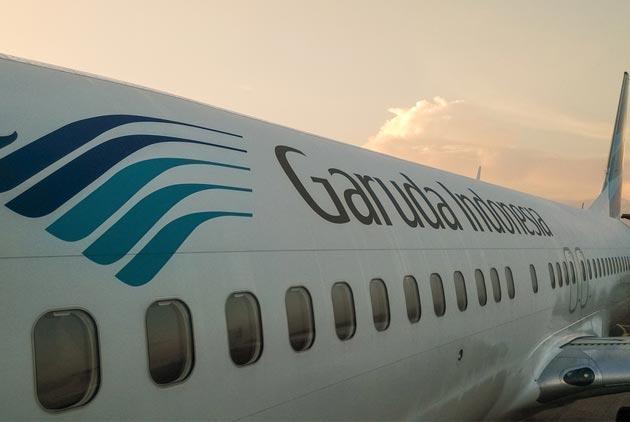【理解東南亞】一個新總裁 讓一家航空公...