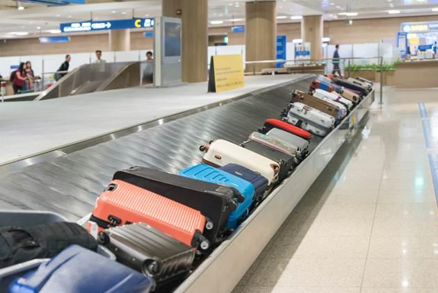 行李遺失怎麼辦?為何航空公司常常無法及...