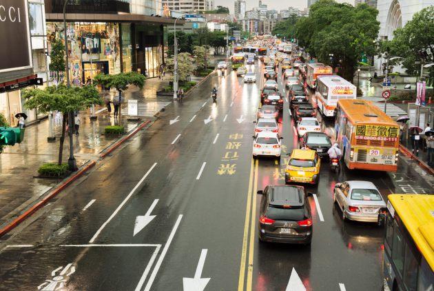 《經濟五四三》老年台灣,只能更老、更多病、更失智、更失能嗎?