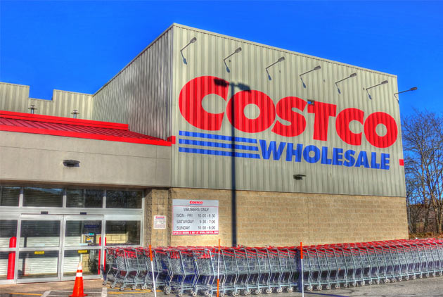 Costco 怎麼處理被退貨的商品?