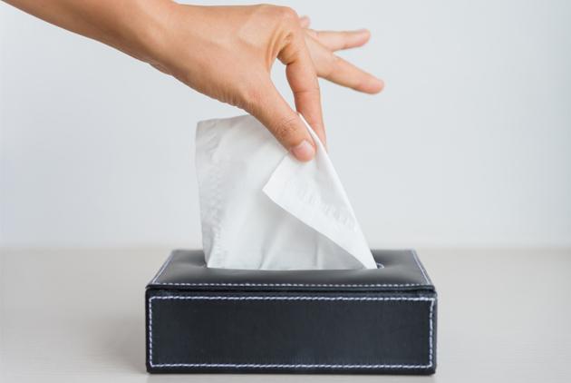 教授:衛生紙漲價只是開端 未來這些都會漲