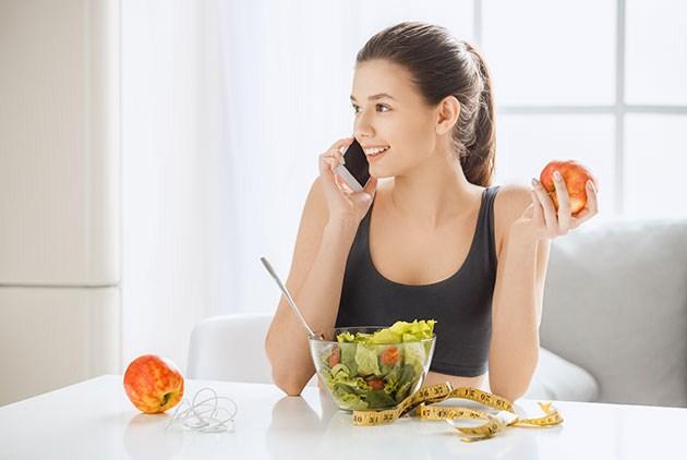 想甩掉肥肉,低脂還是低醣飲食才有效?先做到這...