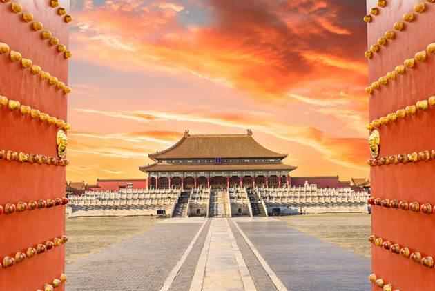 習近平王朝,對中國經濟是好還是壞?