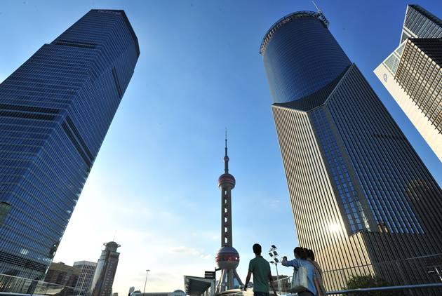 中共31項惠台政策 是商機還是威脅?