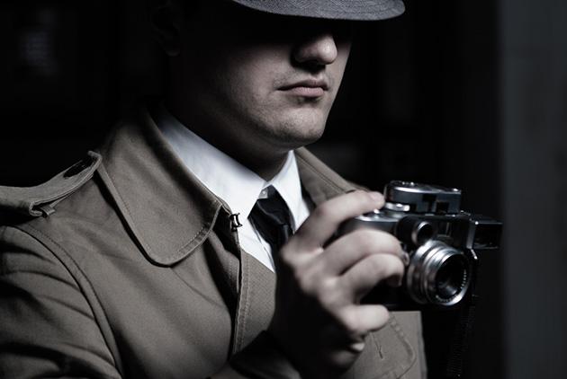 什麼年代了,為什麼前間諜還遭下毒?