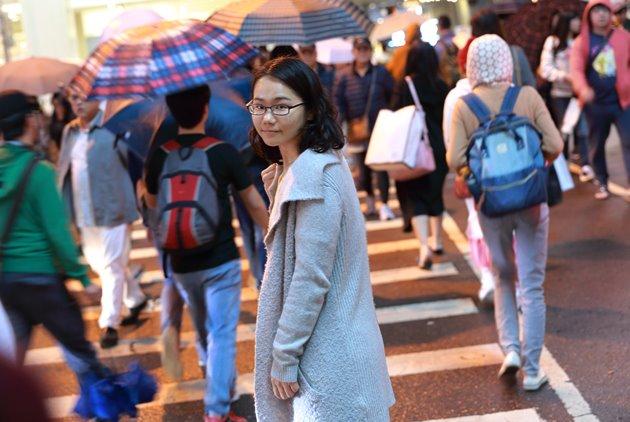 300塊活3週?台灣青年收入終生低於上個世代!