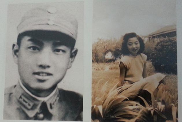 他倆的故事 一生太短,96年只夠寵愛一個人