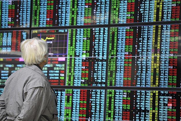 【專欄】朱竹元:台股喜迎勞退基金420億元,但為何選上這幾檔?