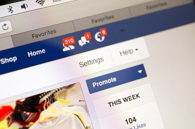 Five Keys to Penetrating the Facebook Echo Chamber
