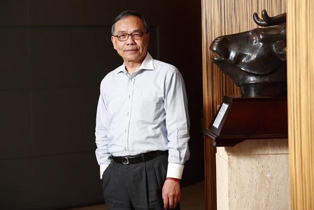 Taiwan's Unheralded Tech 'Unicorn'