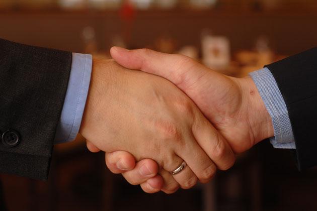 職場有真友誼?小心防範9種同事|天下雜誌