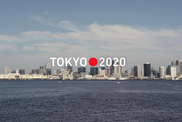 東京申奧團隊 感動人心的簡報7原則