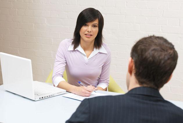 自動幫自己升職?履歷表常見8大謊言 天下雜誌