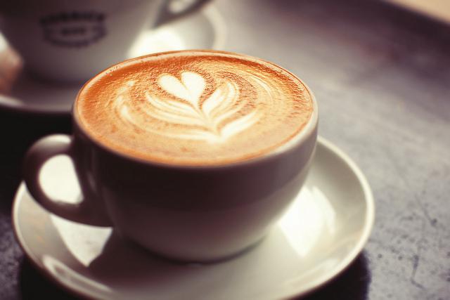 科學證明:13個你應該要多喝咖啡的理由|天下雜誌