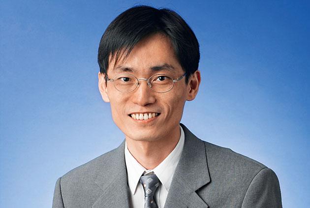 葉家興:台灣消失的679萬人|天下雜誌