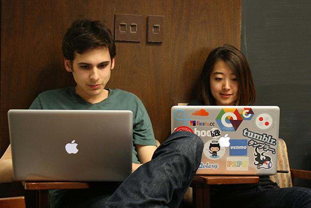 全民學程式設計,美國將把程式設計列入國中生課程