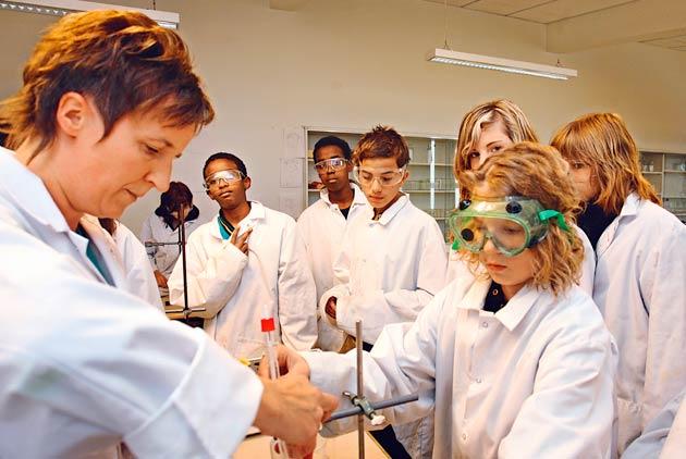 芬蘭發動課程改革 培養孩子7種「橫向能力」|天下雜誌