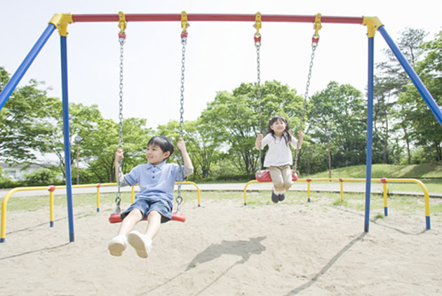 日本「3不」教養法:不抱、不談、不搗蛋|天下雜誌