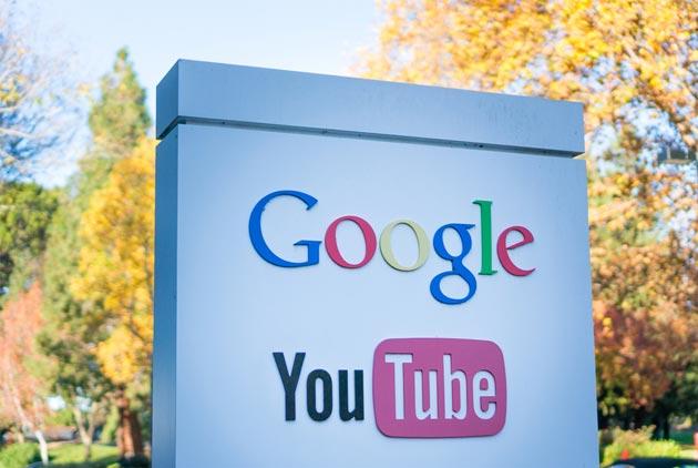 分你錢、讓你賺錢,YouTube收視獨強的祕密