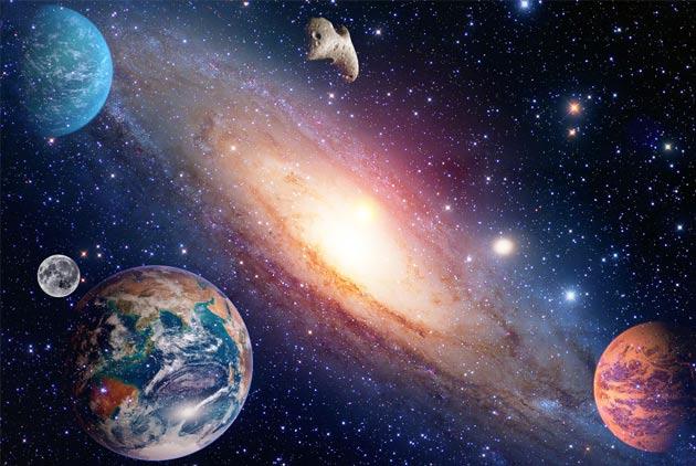 水星逆行真的會讓你變衰嗎?