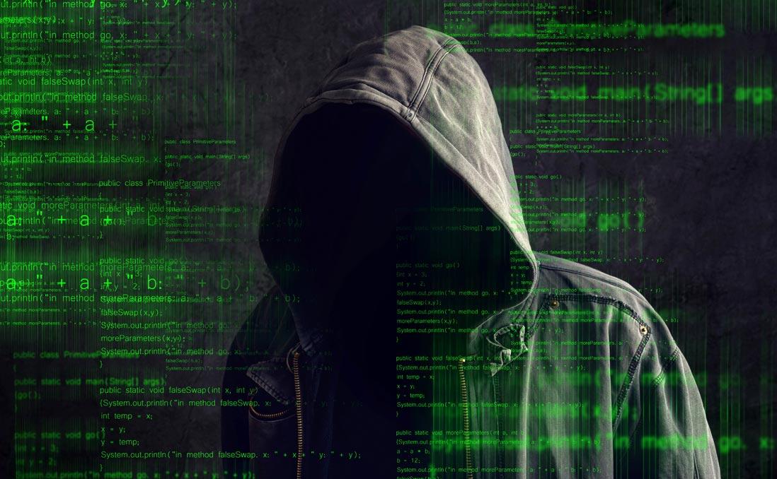 隱私以及犯錯的自由