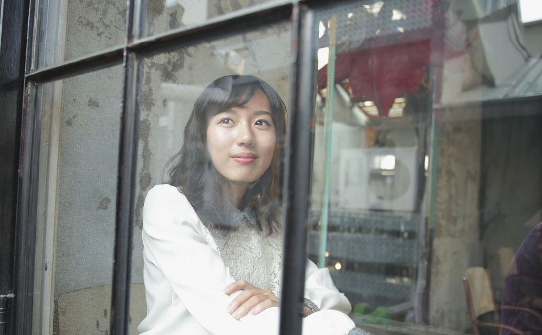 「我這樣的生存方式,在台灣可行嗎?」──不是崇洋媚外,只是尋找適合自己的位置