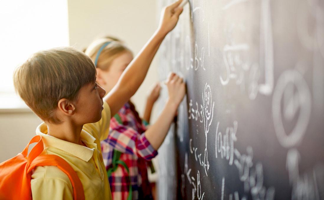 爭取時間還是「捍衛童年」?在匈牙利,上學時機是門大學問