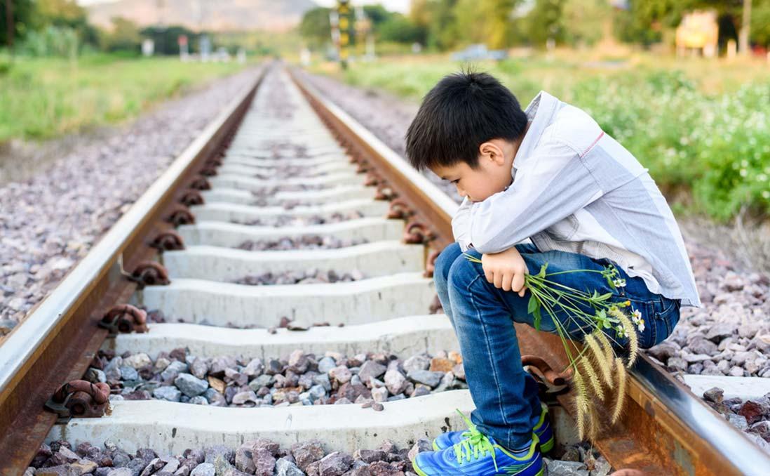 從芬蘭看台灣:關於選擇,我們為何害孩子們如此茫然?