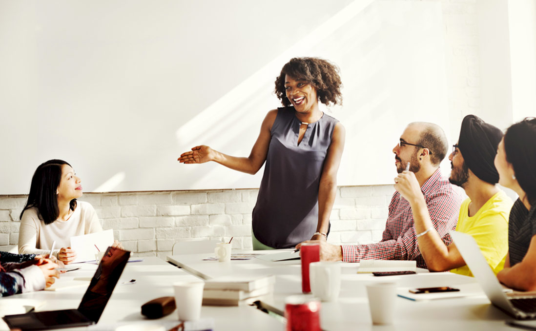 「Rate My Teacher」──當學生成為尊貴的顧客,老師們該如何應對?
