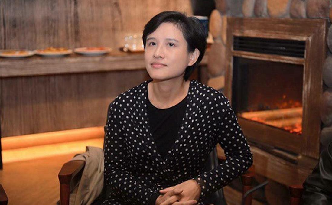 【Nat Lin@挪威】致文化部長鄭麗君:別再等人才成為台灣之光後,才想到要培養他們