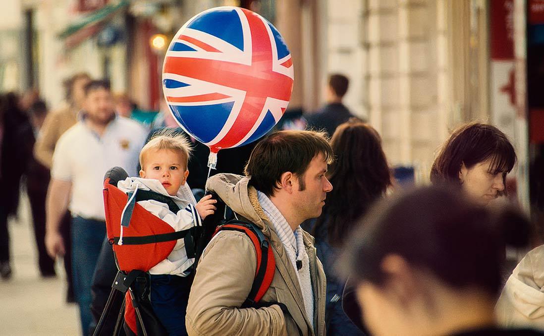 【英國脫歐現場:德國】「親愛的,這裡是如此地混亂」──我所擔心的,是越來越對立仇外的歐洲與世界