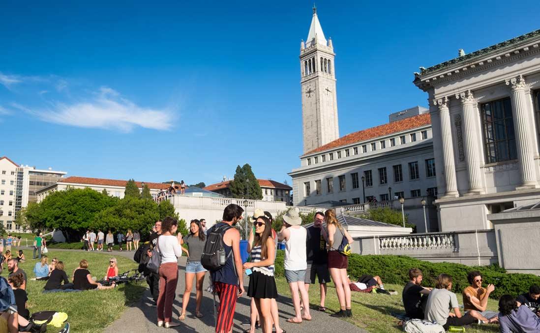 實用經驗分享:如何申請美國交換學生