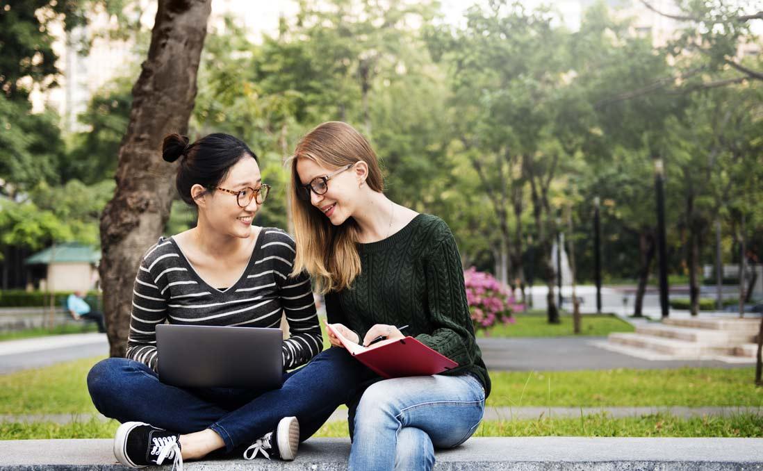 終於進了博班出國去,接下來我要做什麼?──8個海外求學的誠心建議