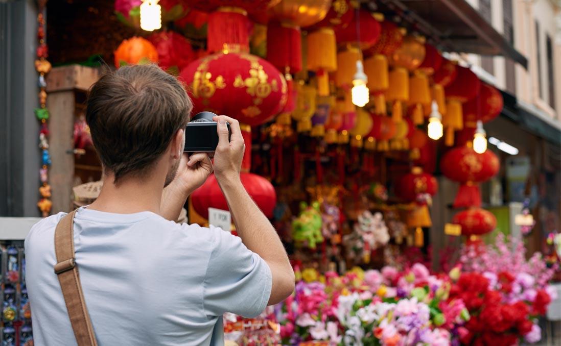 關於台灣,讓法國人大開眼界的13件事(下)