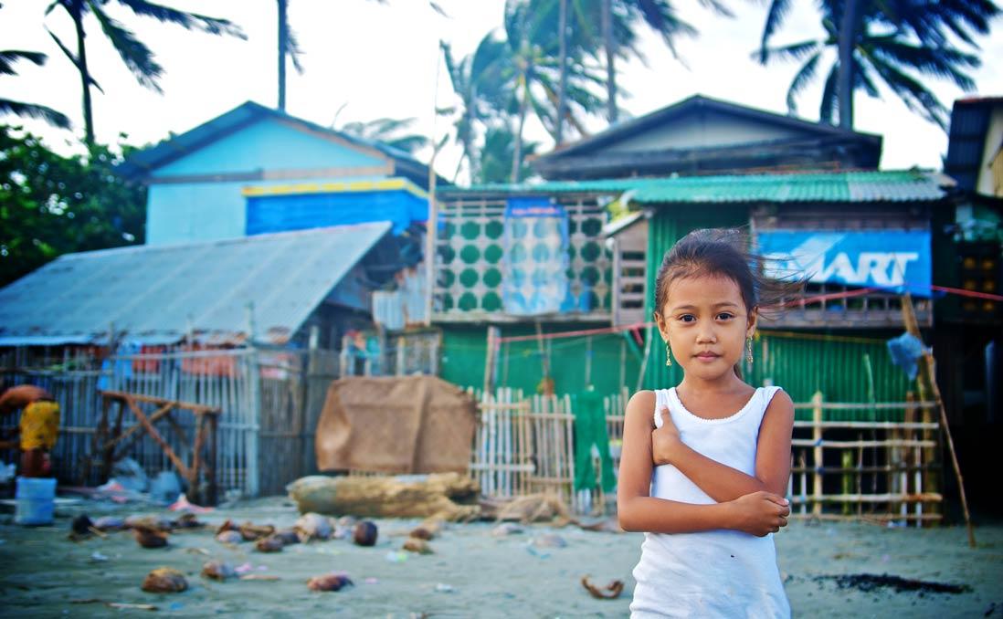 狂人總統之外,你了解菲律賓多少?