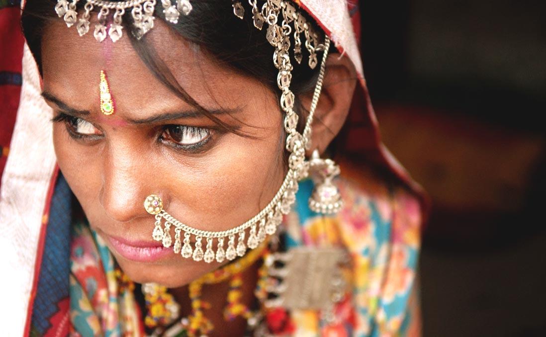 「參加婚禮請勿配戴槍枝」從一場驚悚的婚禮悲劇談起──印度的鳴槍習俗與槍枝問題(上)